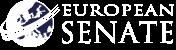 European_Senate_Logo_update2_white