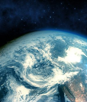 graphicstock-realistic-earth-closeup-render_BYF_bAQicl (1)